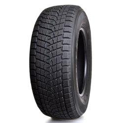 Зимняя шина 235/55R18 Triangle TR797 104Q