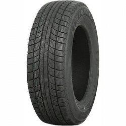 Зимняя шина 175/65R14 Trangle TR777 86T