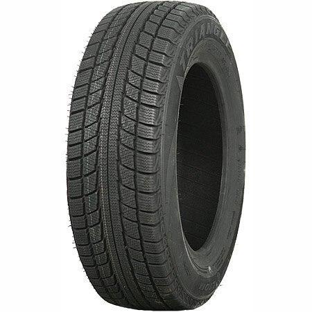Зимняя шина 175/70R14 Trangle TR777 86T