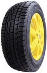 Зимняя шина 205/65R15 Viatti Brina 94T