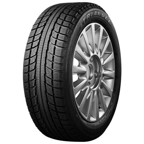 Зимняя шина 215/55R16 Trangle TR777 93/97T