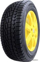 Зимняя шина 185/70R14 Viatti Brina v521