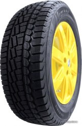 Зимняя шина 175/70R14 Viatti Brina v521