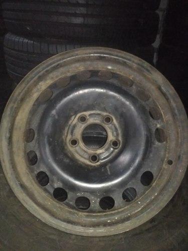 Диск колесный R16 , 5-110 , et 37 Opel
