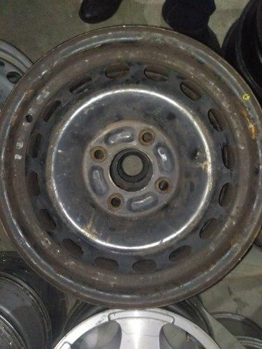 Диск колесный , R15 , 4-114,3 dia 67,1