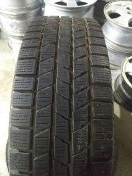 Пара шин 225/65R17 Pirelli Ice & snow