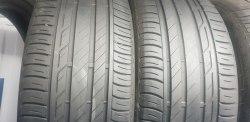 Пара шин 225/45 zR17 Bridgestone Turanza t001 6мм