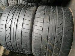 Пара шин 305/30R19 Bridgestone Potenza RE050A