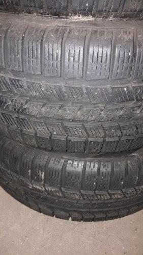 Пара шин 205/45R17 Pirelli W240