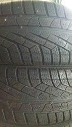 Комплект шин 205/45R16 Pirelli W210