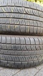 Пара шин 235/60R17 Pirelli Scorpion Zero