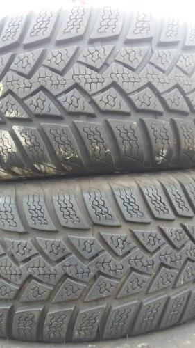Пара шин 185/55R15 Matador HP58