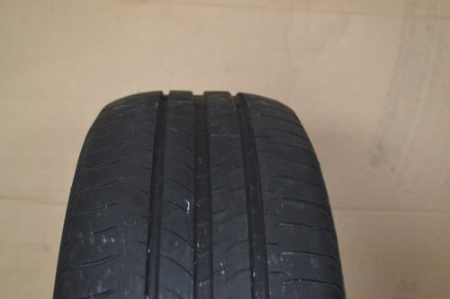 Пара шин 195/60R16 Michelin Energy Saver