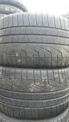 Пара шин 295/30R19 Pirelli W240