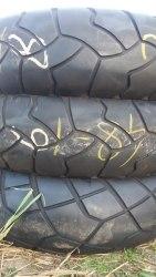 Мотошина 150/70R17 Bridgestone BW502
