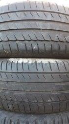 Пара шин 215/55R16 Michelin Primacy HP