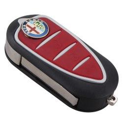 Ключ Alfa Romeo Mito Giulietta
