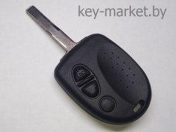 Ключ (корпус) Chevrolet Lumina