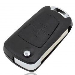 Выкидной ключ Opel Meriva Corsa