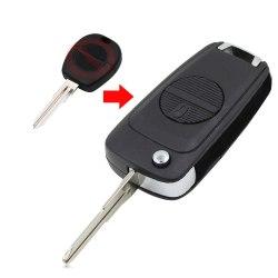 Выкидной ключ Nissan Micra Maxima Terrano Patrol