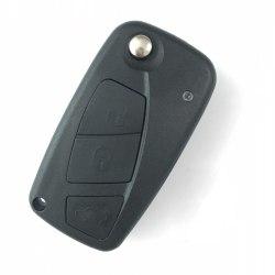 Ключ (корпус) Fiat Bravo Stilo Ducato