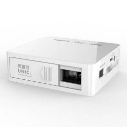 Unic UC50 Проектор