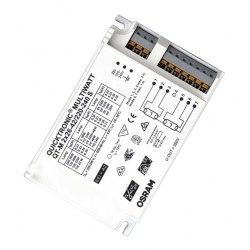OSRAM QT-M 2x26-42/220-240 S - ЭПРА QUICKTRONIC® PROFESSIONAL для компактных люминесцентных ламп DULUX D/E, T/E