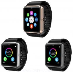 Умные часы Smart Watch Noco GT08 цвет на выбор