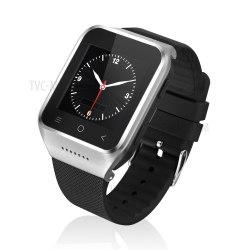 Смарт Часы ZGPAX S8 Android