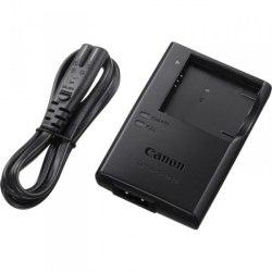 Зарядное устройство CANON CB-2LDE / CB-2LD / CB-2LDC / CB-2LFE для NB-11L / NB-11LH