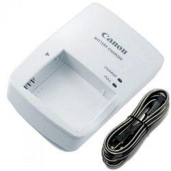 Зарядное устройство CANON CB-2LYE / CB-2LY
