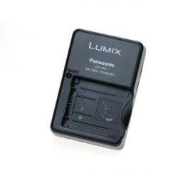 Зарядное устройство PANASONIC DE-A44 / DE-A44B / DE-994