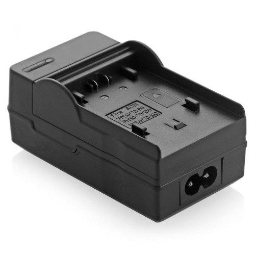 Зарядное устройство SONY BC-TRV для NP-FV30, NP-FV50, NP-FV70, NP-FV100