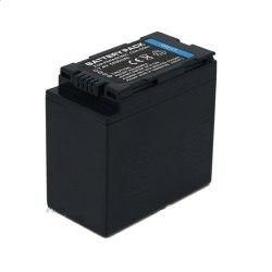 Аккумулятор для Panasonic CGR-D54S / CGA-D54S / CGA-D54