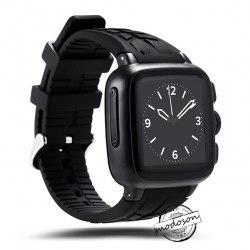 Часы Noco UC08 Android