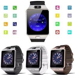 Часы Noco DZ09 Smart Watch