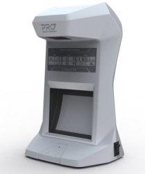 Детектор валют PRO COBRA 1300 IR