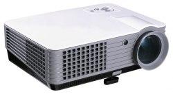 LEDROX LX100 Проектор