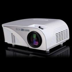 LEDROX L70 Проектор