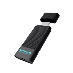 Медиаплеер MiraScreen 5ГГц WiFi Display Dongle адаптер display dongle Vention