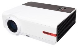 LEDROX LX350 Проектор