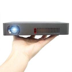 LEDROX M300 Мобильный Проектор