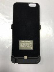 Чехол аккумулятор 10.000ma для Iphone 6 Power Case