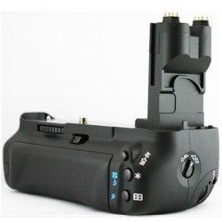 Батарейный блок Aputure BP-E7-Canon EOS 7D