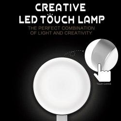 Лампа Ldnio A2208 Led Lamp белая
