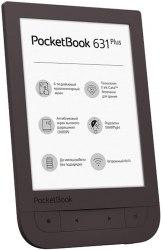 Электронная Книга PocketBook 631 Plus