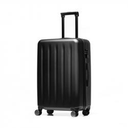 """Чемодан Xiaomi Mi Trolley 90 Points Suitcase 20"""" (Black)"""
