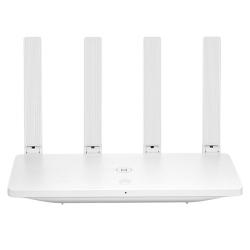 РОУТЕР Huawei WIFI Router WS5102 White