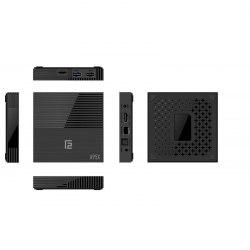 Smart TV приставка A95X F2 4Gb + 64Gb Wi-Fi 2.4G5G