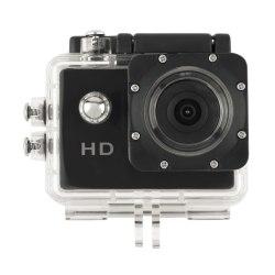 Экшен камера Sports HD 720P